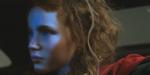 Autodesk dévoile Flame 2020 en vidéo