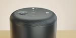 Modélisez un haut-parleur sous Blender 2.8