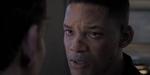Gemini Man : Will Smith et son double numérique dans la bande-annonce du prochain film d'Ang Lee