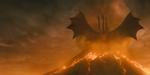 Godzilla II - Roi des Monstres, une nouvelle bande-annonce montre les créatures