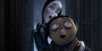 La Famille Addams : quelques images du futur film d'animation