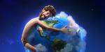 Earth : un clip et des stars pour évoquer l'environnement