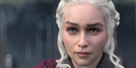 Game of Thrones : comment Realtime UK a recréé le casting pour une cinématique full 3D