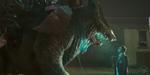 MARZ : showreel VFX pour le studio canadien spécialisé dans les séries