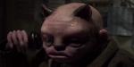 Blind Mice : un film noir en stop-motion par Nicholas D'Agostino