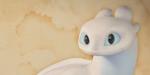Dragons 3 : Dean DeBlois et Simon Otto reviennent sur le design de la nouvelle Furie