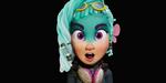 Rokoko annonce une solution de motion capture faciale
