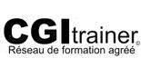 Ouverture des inscriptions chez CGItrainer (formations en ligne)