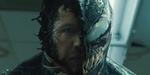 DNEG : showreel effets visuels - cinéma 2019