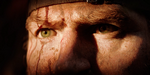 Ghost Recon Breakpoint : une cinématique signée Unit Image pour Ubisoft