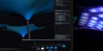 Lightact : un webinar le 30 mai sur l'outil et l'intégration Unreal Engine