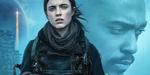 Interview 3DVF : retour sur les effets du film Io (Netflix) avec D-Seed