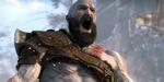 Sony lance PlayStation Productions et va adapter ses jeux sur petit et grand écran