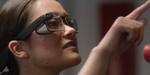 Glass Enterprise Edition 2 : Google met à jour ses lunettes de réalité augmentée