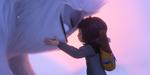 Abominable : une première bande-annonce pour le futur film d'animation DreamWorks/Pearl Studio