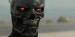 Terminator : Dark Fate - une bande-annonce pour le retour de la licence mythique