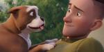 Stubby : le film animé chez Mikros Animation désormais visible dans les salles françaises