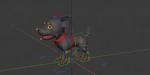 Blender 2.8 : une formation pour les animateurs voulant tester l'outil 3D