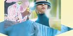 Newimages Festival : création numérique et mondes virtuels, du 19 au 23 juin à Paris