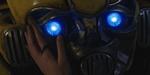 Rodeo FX dévoile son travail sur le film Bumblebee