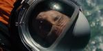 Ad Astra : Brad Pitt s'envole vers les étoiles dans une bande-annonce