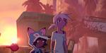 Annecy 2019 : DreamWorks Animation TV dévoile deux séries pour Netflix