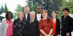 Annecy 2019 : Les Gobelins et Netflix annoncent un partenariat pour plus de diversité