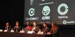 Annecy 2019 : Autodesk, Sony, Xilam et Tu Nous Za Pas Vus, plusieurs visions de l'open source