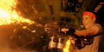 Red Giant lance VFX Suite, pack d'outils pour After Effects
