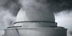 Lux in Tenebris : des projets architecturaux délaissés prennent vie