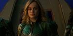 Le studio Rise présente son travail sur Captain Marvel