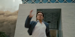FxGuideTV revient sur Mission Impossible : ghost protocol