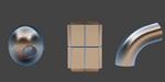 Obj Sequence Exporter, nouveau kit gratuit pour Modo