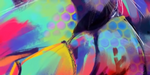 Corel Painter passe en version 2020