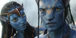 Avatar : du retard pour les suites