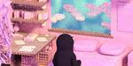 Skybaby : un court-métrage atypique pour retomber en enfance
