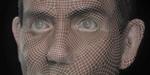Temps réel, technologies, VR : un zeste de SIGGRAPH en vidéo à quelques jours de la conférence