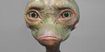 Crazy Alien : les coulisses d'un film chinois