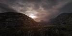 Bande-annonce : Dear Esther