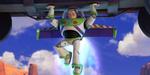 Pixar lance Renderman à la demande