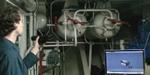 MatterPort se lance dans le scan 3D avec Kinect