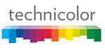 Technicolor rachète une partie de Quinta