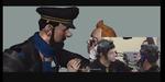 Tintin : les coulisses de la performance capture