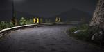 Blender Guru : pluie réaliste sous Blender