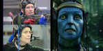 Interview : James Knight, producteur de la mocap sur Avatar