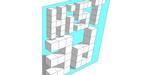 Paris ACM SIGGRAPH : Histoire de la 3D française, le 14 février