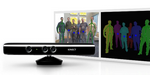 Kinect pour windows : Microsoft publie la version 1.0 du SDK