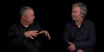 Rango : Gore Verbinski et Hal Hickel reviennent sur le film