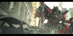ILM : VFX Breakdown pour Transformers Dark of the Moon