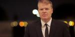 FxGuideTV revient sur les VES Awards